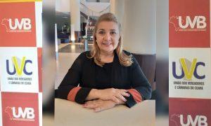 Projeto da vereadora Solange Baltazar cria a Procuradoria da Mulher em Monsenhor Tabosa-CE