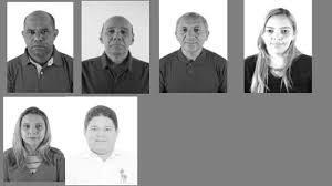 TSE cassa seis vereadores no Piauí por uso de candidaturas 'laranjas'