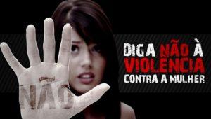 Lei que previne a violência doméstica por meio da Educação Municipal é sancionada em Várzea Grande-MT