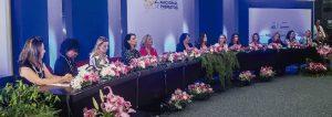 Mais de mil e duzentos municípios não têm mulher nos legislativos