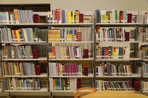 Projeto estabelece critérios básicos para infraestrutura de escolas públicas
