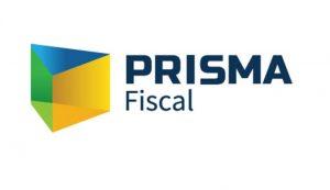 SPE divulga Prisma Fiscal de novembro de 2019