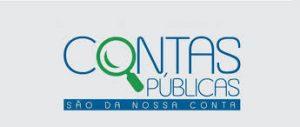 Associação dos Ministros e Conselheiros de Tribunais de Contas confirmada no Encontro de Legislativos