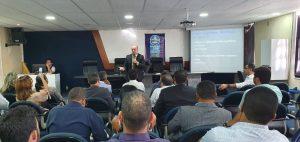 Aplicabilidade das emendas impositivas em âmbito municipal em Recife-PE.