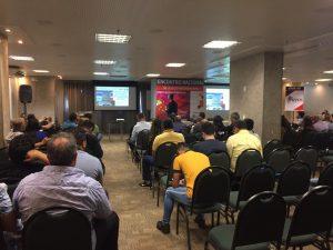 UVB e UVCM realizam Encontro Nacional de Legislativos Municipais em São Luís- MA