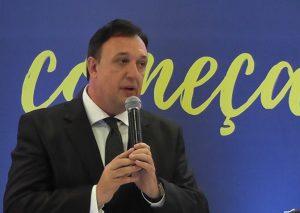 Assembleia da Avevi vai contar com a participação do presidente da União dos Vereadores do Brasil