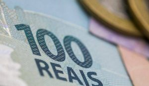 Congresso aprova Orçamento da União para 2020