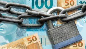 AGU evita impacto de 6 bi para a União em ações envolvendo estados e municípios