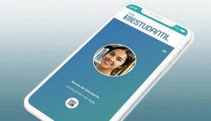 Validação da ID Estudantil em eventos será por aplicativo e 100 por cento digital
