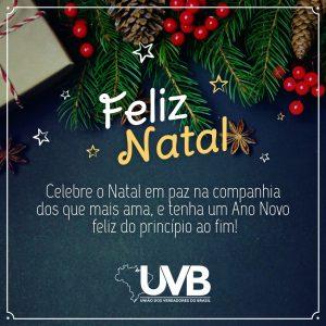Celebre o natal e o nascimento de Jesus neste 25 de dezembro