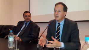 UVB dá show de informações sobre Direito Eleitoral