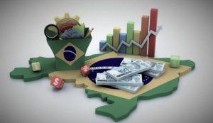 Secretaria de Desestatização revisa cálculo do número de estatais