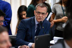 CCJ deve votar projeto que reserva às mulheres metade das candidaturas para o Legislativo