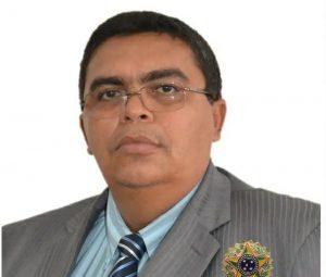 Vereador de Gameleira-PE o 32° parlamentar executado nesta legislatura