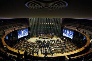 Pacto federativo também terá atenção especial em 2020, dizem senadores