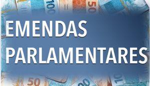 Prorrogado prazo para indicação de Emendas Parlamentares no SIOP