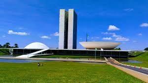 Brasília recebe parlamentares para o Encontro de Legislativos Municipais