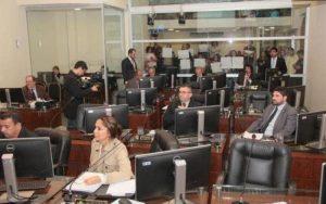 O assunto que vai dar calafrios nos vereadores de Florianópolis-SC em ano eleitoral