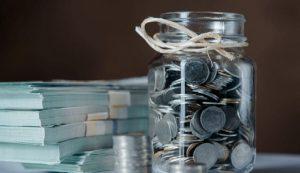 Desempenho escolar e transparência pública poderão definir distribuição de royalties
