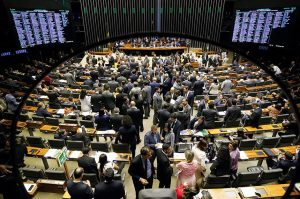Congresso tem reunião na terça para votar vetos e PLNs do orçamento impositivo