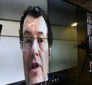 Senado vota antecipação de repasse do FPM