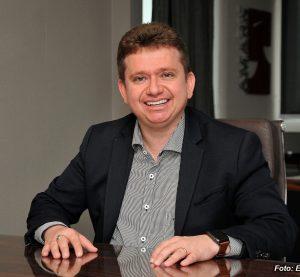 Juiz de direito Herval Sampaio ministrará curso de Prestação de contas Eleitoral