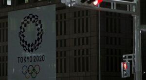 Olimpíada de Tóquio é adiada por até um ano, devido ao coronavírus