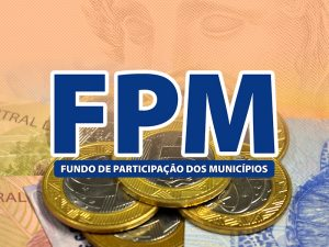 Publicada a MP que assegura FPM e FPE, nos padrões do ano passado, até junho