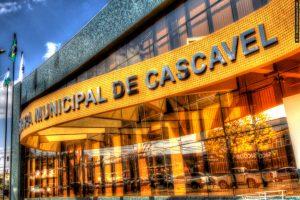 Câmara municipal de Cascavel-PR retomará as sessões e expediente presencial  com restrição de público
