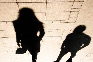 Avanço na legislação marca os 20 anos de combate à exploração sexual de crianças