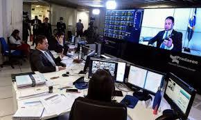 PLs destinam recursos de fundos eleitoral e partidário para o combate à covid-19