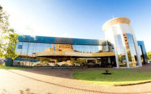 Coronavírus: Decreto autoriza reabertura da câmara de vereadores para receber público, em Cascavel