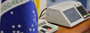 UVB lança carta pelo uso do fundo eleitoral em ações da saúde e pelo adiamento da eleições
