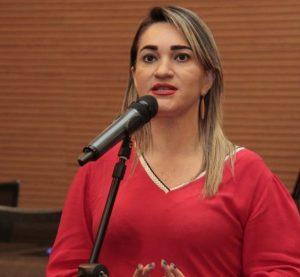 Vereadores de Recife defendem prorrogação das eleições