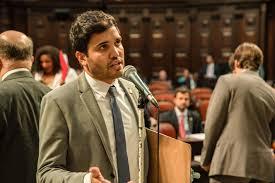 Deputados da ALERJ enviam sugestões legislativas para  câmaras municipais do Estado do Rio de Janeiro