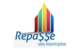 Municípios de Mato Grosso recebem terceira parcela do FPM de maio