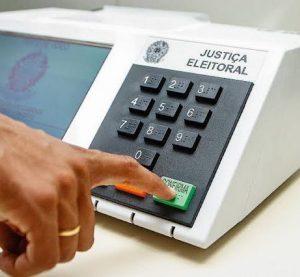 União dos Vereadores de Santa Catarina apoia adiamento das eleições de 2020