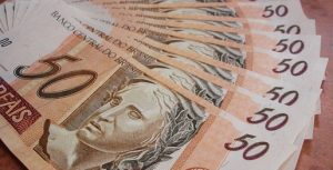 PRTB abre mão de recursos do Fundo Eleitoral