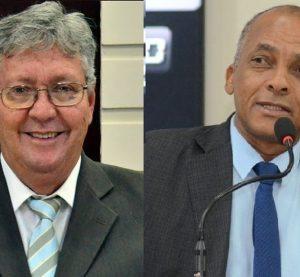 Vereadores testam positivo para Covid-19 em Rondonópolis (MT)