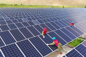Brasil zera imposto de importação para módulos de geração de energia solar