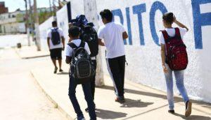 Justiça suspende retorno às aulas na rede privada do Distrito Federal