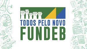 FUNDEB: União dos Vereadores do Brasil-UVB é favorável a manutenção do FUNDEB