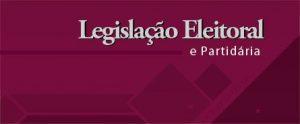 Fique por dentro das normas que regulamentam o processo eleitoral brasileiro