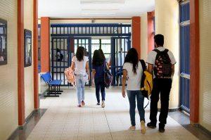 Senado vota nesta quinta-feira MP que flexibiliza ano escolar
