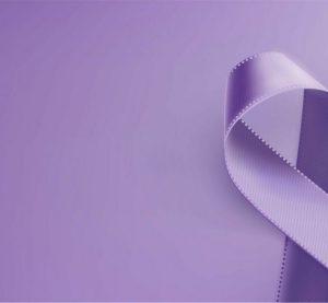 Agosto Lilás traz conscientização sobre violência doméstica