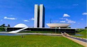 Brasília recebe vereadores para Ciclo de debates da UVB  de 25 a 28 de agosto.