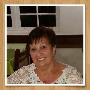 Nota de pesar  a senhora Renê Conzatti