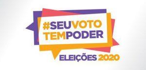 Eleições 2020: pela primeira vez, vereadores não poderão concorrer por coligações