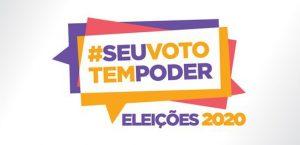 Eleições 2020: TSE amplia horário de votação em uma hora, e eleitores irão às urnas das 7h às 17h
