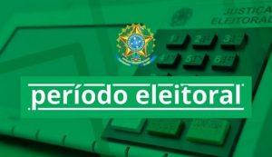 FNP lança cartilha com perguntas e respostas sobre período eleitoral